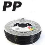 فیلامنت PP