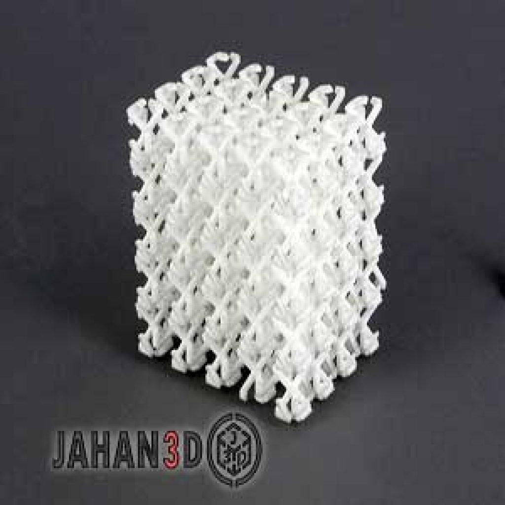فروش پرینتر سه بعدی جهان 3d